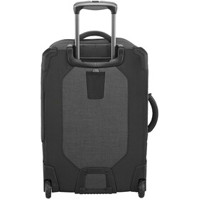 Eagle Creek Tarmac 26 Valise, asphalt black